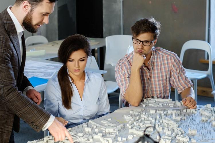 Est-il intéressant d'investir en immobilier en tant que société?