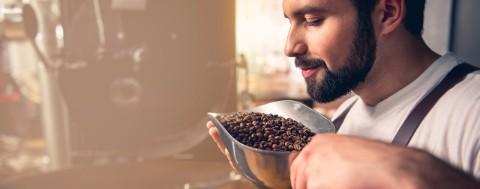 belastingen-verlagen-koffiebrander