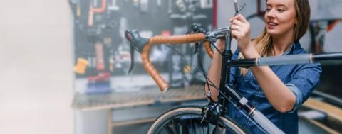 vab-fietsenmaker