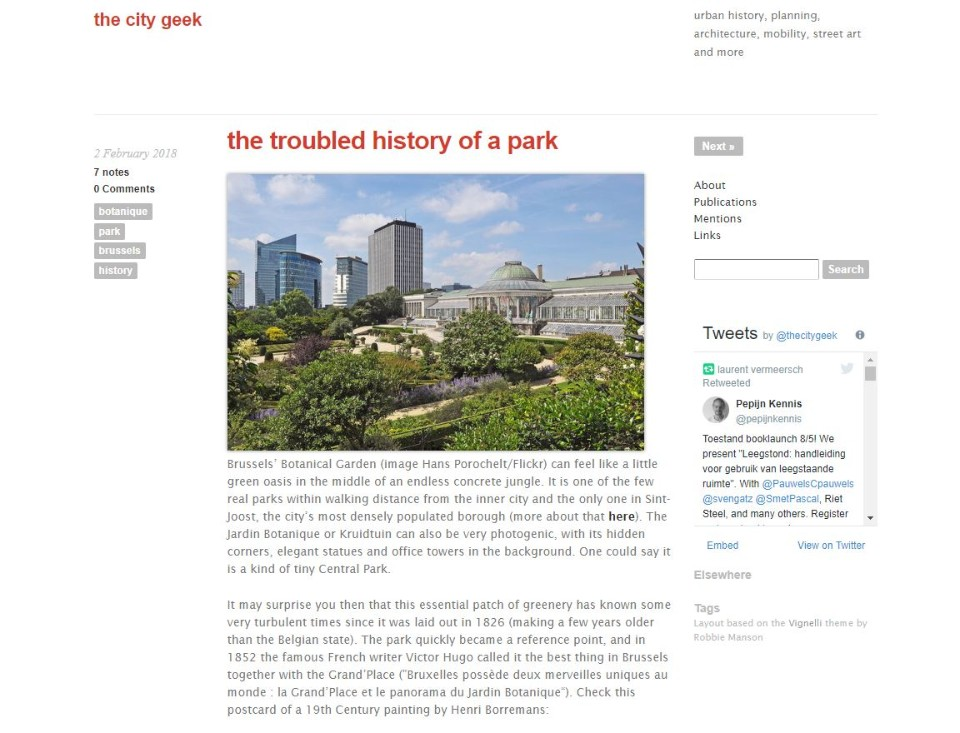 the-city-geek-blog