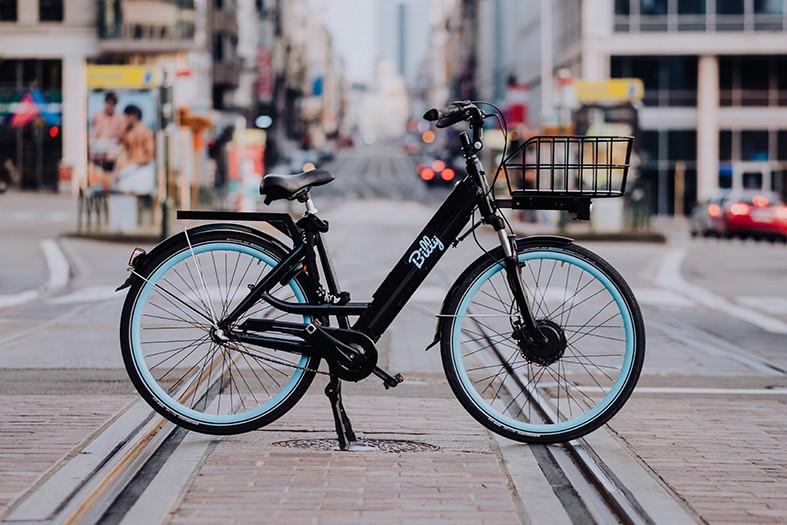 billy-bike-brussel