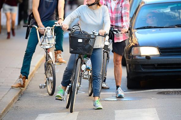 multimodaliteit-autos-fietsen