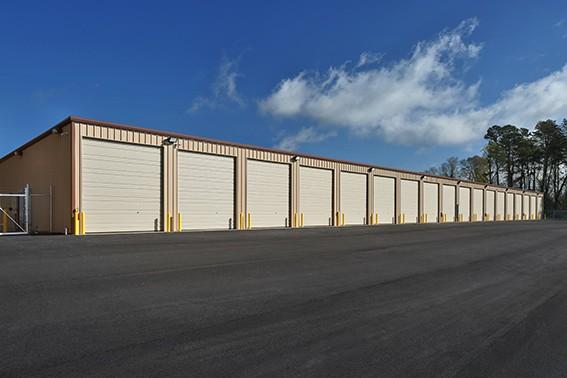 box-garages