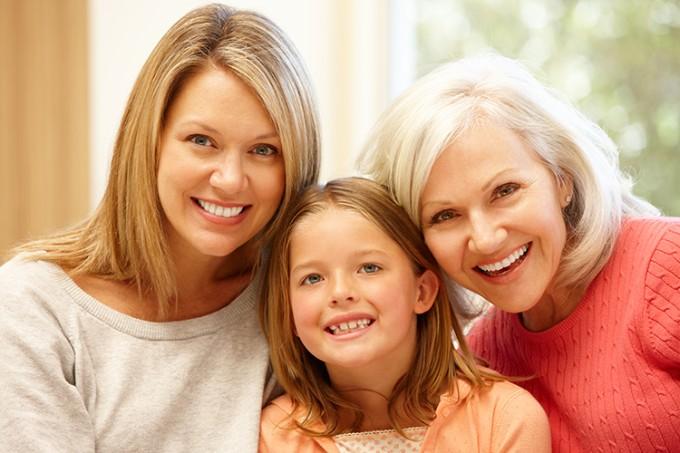 Wanneer starten met pensioensparen?