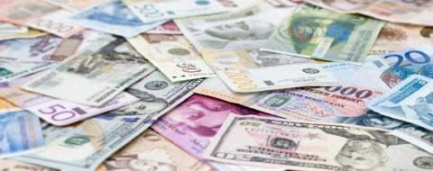 Investir en devises