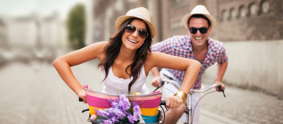 familiale verzekering fietsen