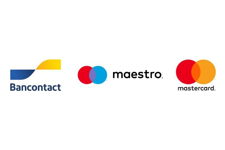 De verschillende betaalmethoden om te betalen op het internet