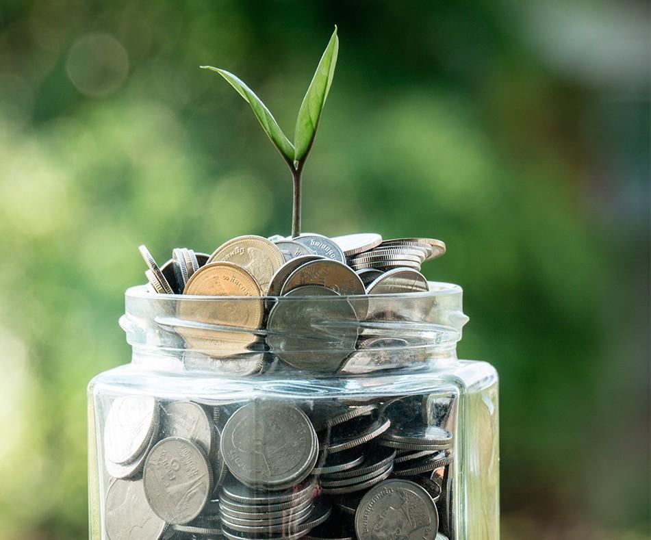 Waarom pensioensparen?