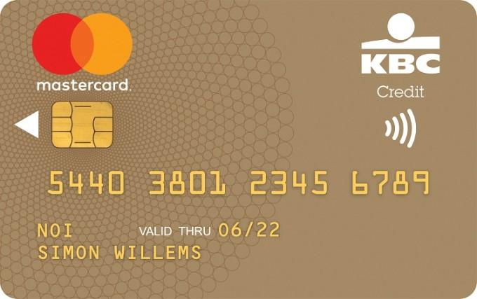 Reisannulatieverzekering bij je kredietkaart