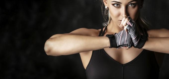 wearable, wearables, betaalmiddel, contactloos, ring, horloge, armband, sleutelhanger