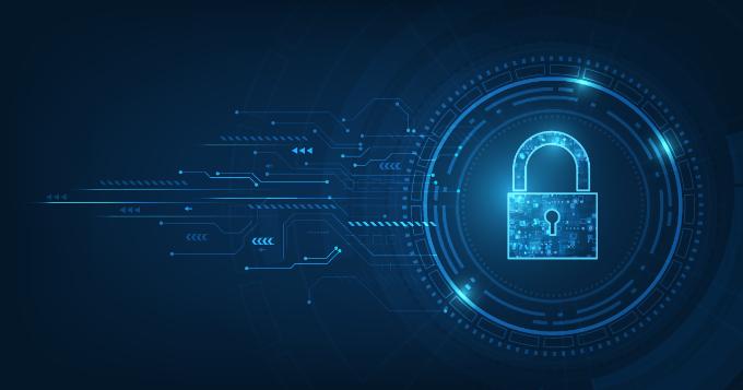 Your digital safe: key details at your fingertips at all times