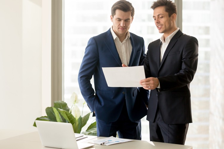 Investir, investisseur, Bourse, cours de change, action, cours de Bourse, transparent, transparence, MiFID, MiFID 2, MiFID II, tarifs, frais, transparence tarifaire, transparence des frais