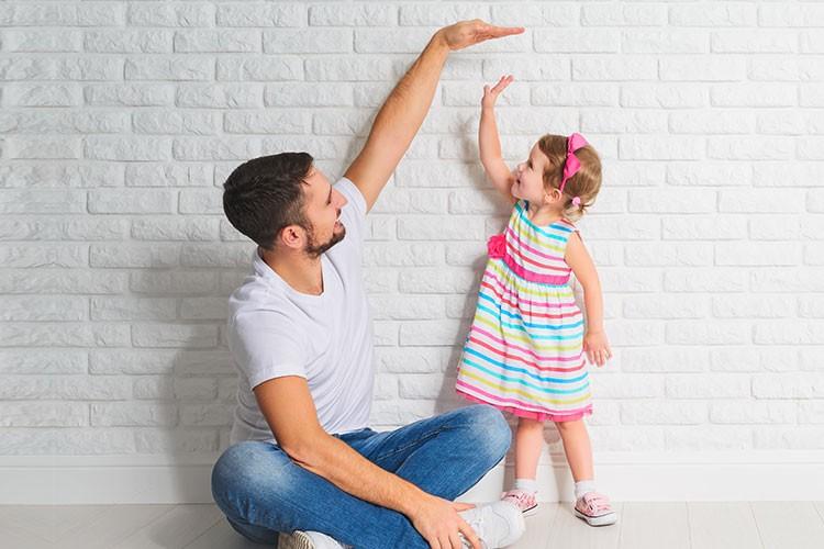 Het KBC-Beleggingsplan: Beleggen voor je kind op eigen tempo.