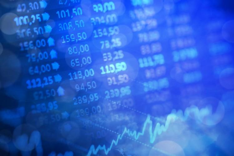 Met beleggingsfondsen heb je toegang tot beleggingen die voor de gewone belegger onbereikbaar zijn.